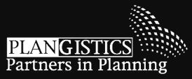 Plangistics - Partners in Planning